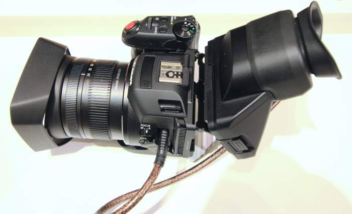 SX 10