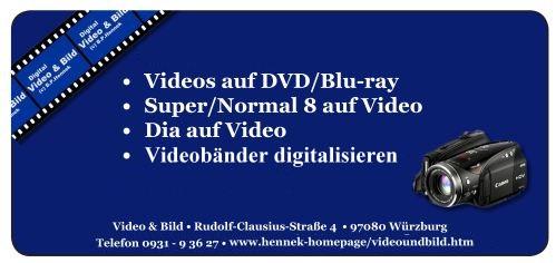 Video & Bild