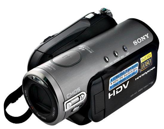 1 Lô máy ảnh KTS,máy quay KTS,hàng Mỹ mới về,CANON,SONY,PANASONIC...Siêu Zoom,giá rẻ. - 14