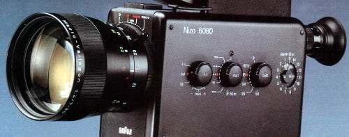 S8-Nizo 6080